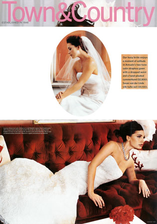 slide-051605-bridal-press-comp.jpg