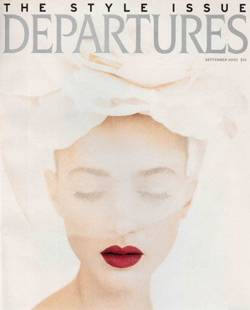 slide-press-departures-cover-svdl.jpg